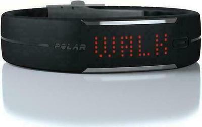 Polar Loop activity tracker