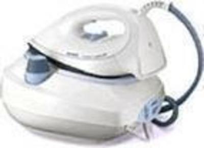 Tefal Pressing Compact 2820 Żelazko