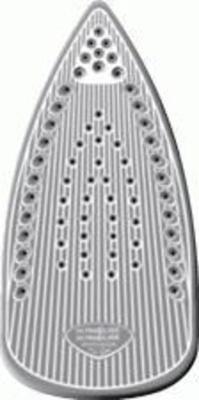 Tefal Easycord Pressing GV5240 Żelazko