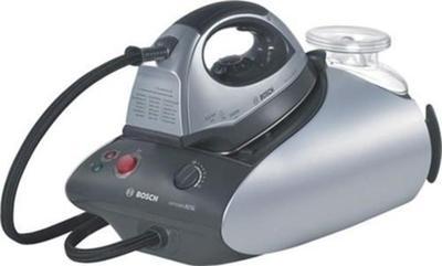 Bosch TDS2510GB Żelazko