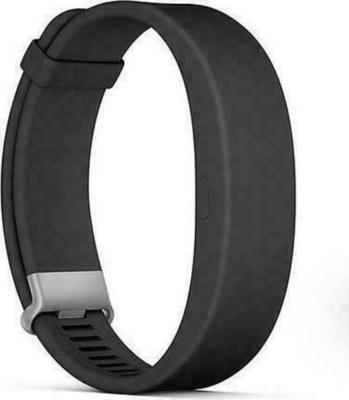 Sony Smartband 2 SWR12 Fitnesstracker