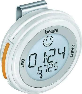 Beurer AS 50 Activity Tracker