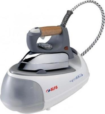 Alfa Hogar 7340