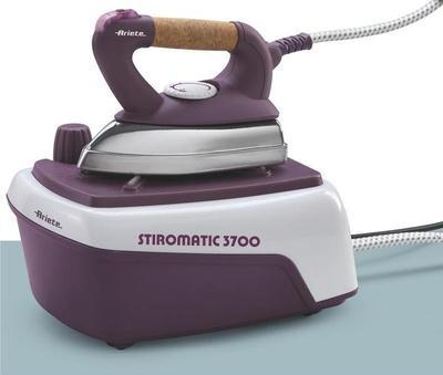 Ariete Stiromatic 3700 6323 Żelazko