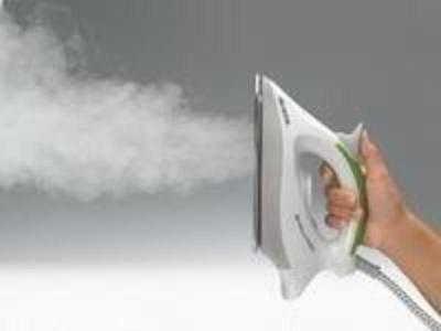 Ariete Stiromatic Eco Power 6408 Żelazko