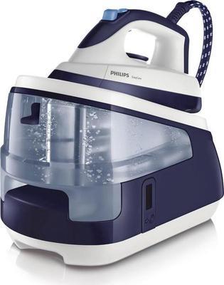 Philips GC8375 Żelazko