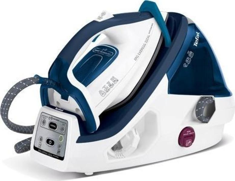Tefal Pro Express Total Auto GV8925