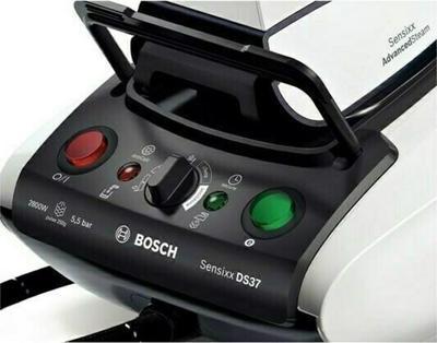 Bosch TDS372817A Żelazko