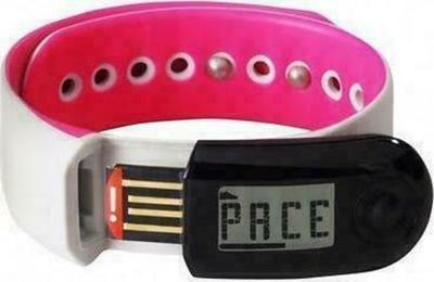 Nike + Sportband Fitnesstracker