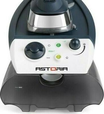 Astoria RC210A