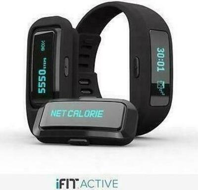 iFit Active Fitnesstracker