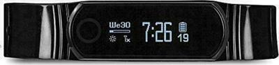 Swisstone SW 350 HR Activity Tracker