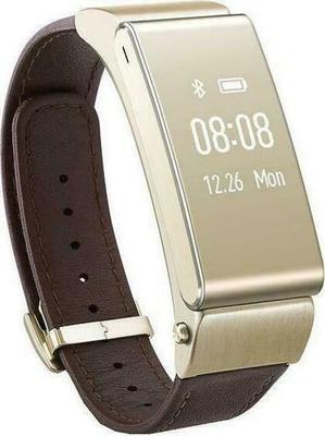 Huawei TalkBand B2 Leather Activity Tracker