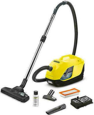 Kärcher DS 6 Vacuum Cleaner