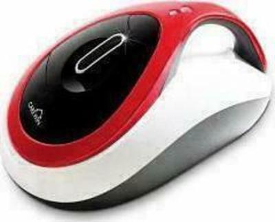 Moneual HC-600F Vacuum Cleaner