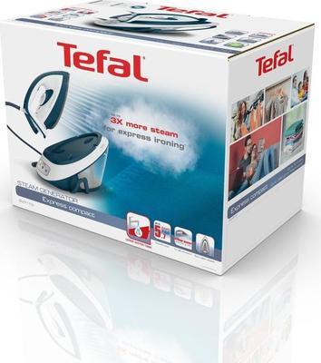 Tefal SV7110