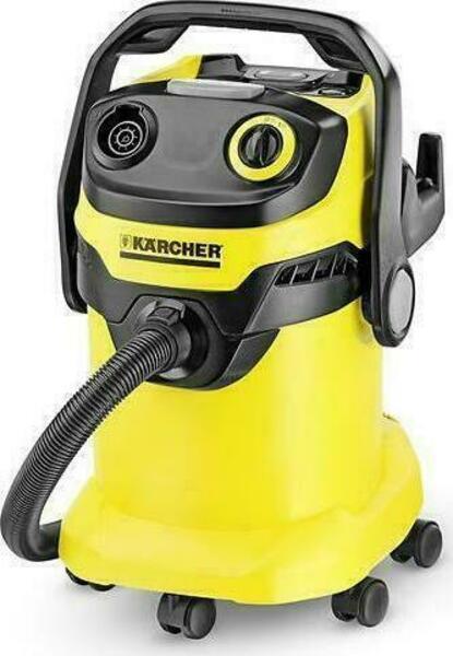 Kärcher WD 5 Vacuum Cleaner