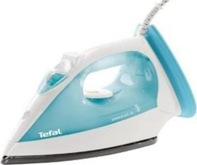 Tefal Simply Invents