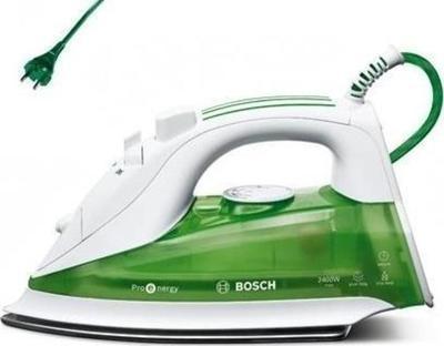 Bosch TDA7650