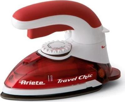 Ariete Travel Chic 6224
