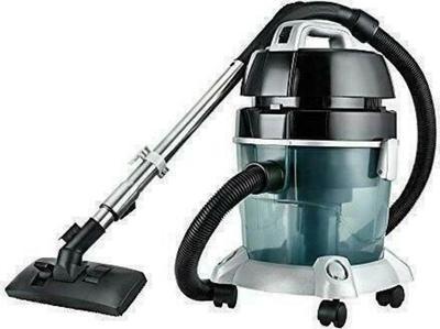 Kalorik VC 1021 Vacuum Cleaner