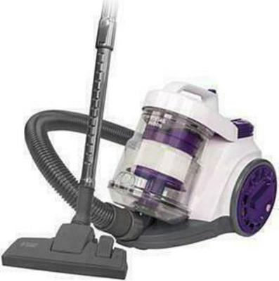 Russell Hobbs RHCV3001 Vacuum Cleaner