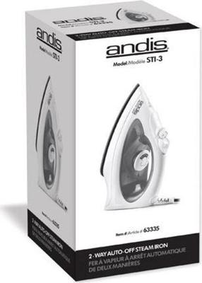 Andis STI-3