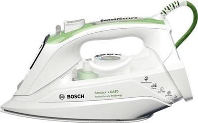 Bosch TDA702421E Iron