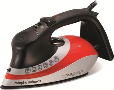 Morphy Richards 301011 Żelazko