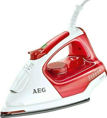 AEG DB5210