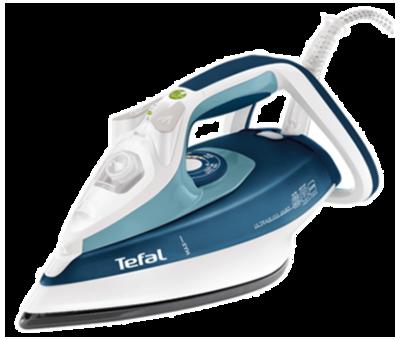 Tefal Ultragliss 4680