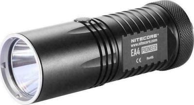 NiteCore EA4