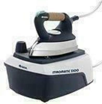 Ariete Stiromatic 3300 6320