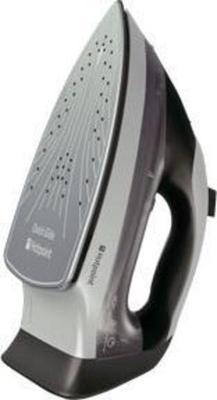 Hotpoint SI E40 BA0