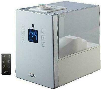 Heaven Fresh HF 710 Humidifier