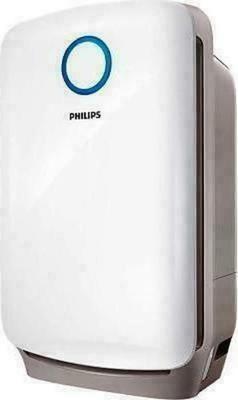 Philips AC4080/10 Humidifier