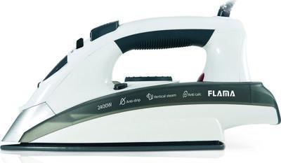 Flama 531FL