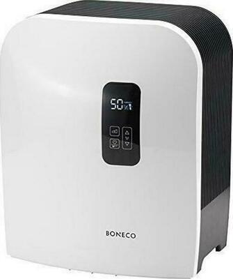 Boneco Health W490