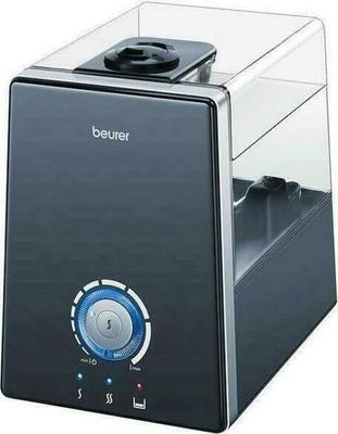 Beurer LB 88 Humidifier