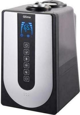 Qlima H 509 Humidifier