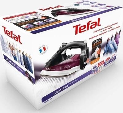 Tefal Ultimate Anti-Calc FV9740