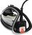 Tefal TurboPro Anti-Calc FV5655