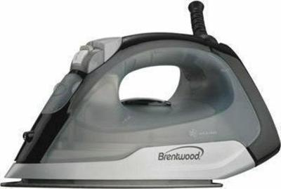 Brentwood Appliances MPI-53