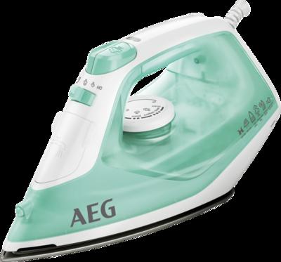 AEG DB1720 Żelazko
