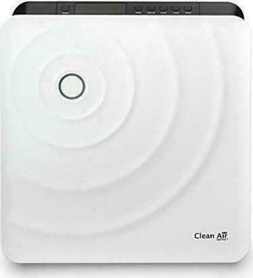 Clean Air Optima CA-803