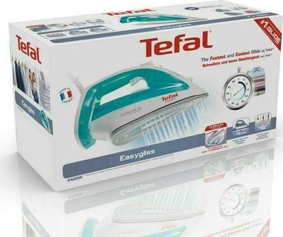 Tefal Easygliss FV3951