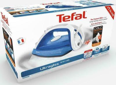 Tefal Ultragliss FV4964