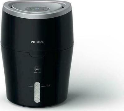 Philips HU4813 Humidifier
