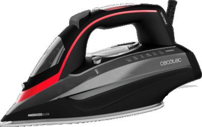 Cecotec 3D ForceAnodized 950 Smart i-Pump