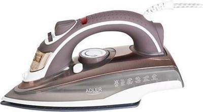Adler AD 5030 Iron
